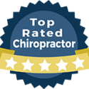 Top Rated Chiropractic